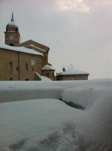 Neve-a-Petriolo-foto-di-Mariella-Mancini2-224x300