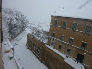 Neve-a-Recanati-foto-di-Claudio-Stura-1-300x225