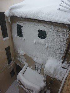 Neve-a-Recanati-foto-di-Claudio-Stura-2-224x300