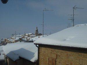 Neve-a-Recanati-foto-di-Claudio-Stura-3-300x225