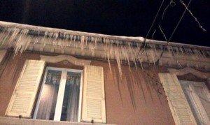 Neve-a-Recanati-foto-di-Claudio-Stura-4-300x179