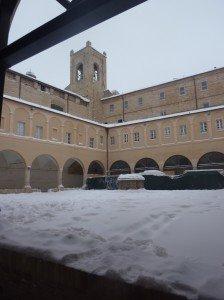 Neve-a-Recanati-foto-di-Claudio-Stura-5-224x300