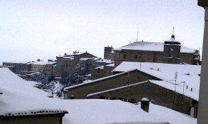 Neve-a-Recanati-foto-di-Claudio-Stura-6-300x179