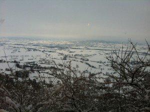 Neve-a-Recanati-foto-di-P.Massi_