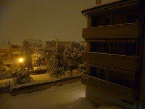 Neve-a-Santa-Maria-Apparente-foto-di-Pietro-Stornati-1-300x225