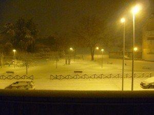 Neve-a-Santa-Maria-Apparente-foto-di-Pietro-Stornati-2-300x225