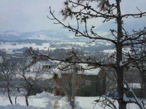 Neve-ad-Appignano-foto-di-Alessandra-Mancinelli-1-300x225