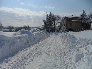 Neve-ad-Appignano-foto-di-Alessandra-Mancinelli-11-300x225
