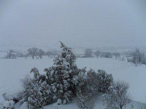 Neve-ad-Appignano-foto-di-Alessandra-Mancinelli-4-300x225