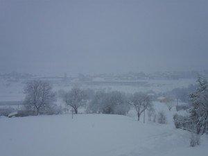 Neve-ad-Appignano-foto-di-Alessandra-Mancinelli-9-300x225