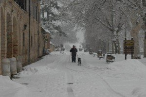 Neve-allAbbadia-di-Fiastra-foto-di-Carlo-Torresi-9-300x200