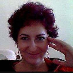 Ninfa Contigiani, presidentessa delle Pari Opportunità