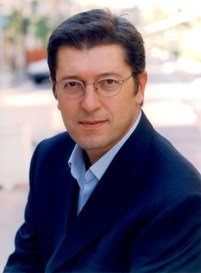 L'ex assessore regionale Paolo Petrini