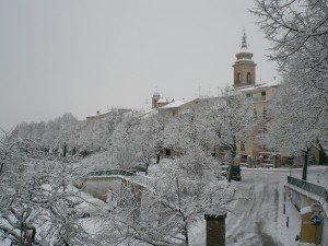 Pollenza-di-Isabella-Rossetti