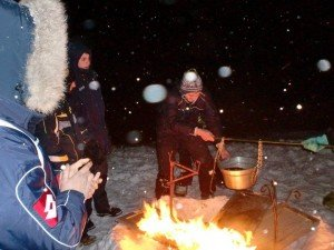 falò-sulla-neve-21-300x225
