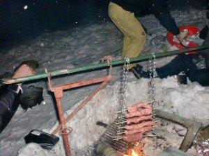 falò-sulla-neve-31-300x225