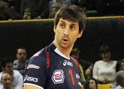 Davidson Lampariello