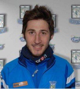 Matteo Ulivello