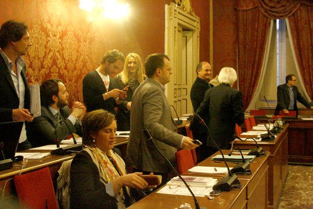 consiglio_comunale_macerata (3)
