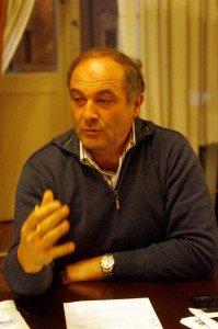 Massimo Pizzichini (Udc)