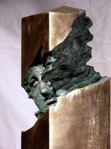 statua150°2-225x300