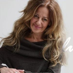 Con Ghio anche Luisella Cellini, candidato sindaco nel 2012