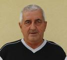 Bruno Marinelli