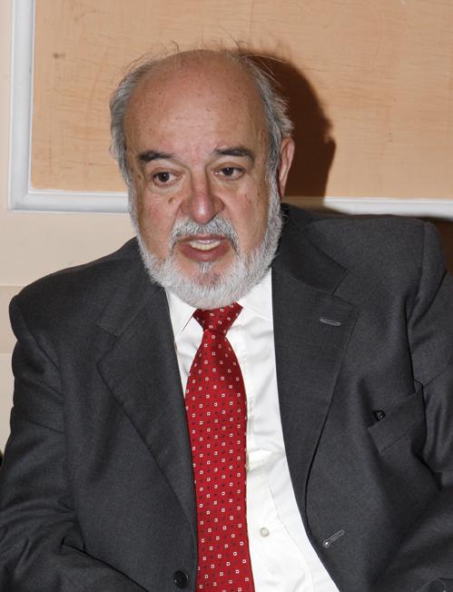 Alfredo Mancini
