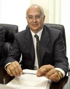 Marche Ambrosini