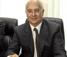 Michele Ambrosini