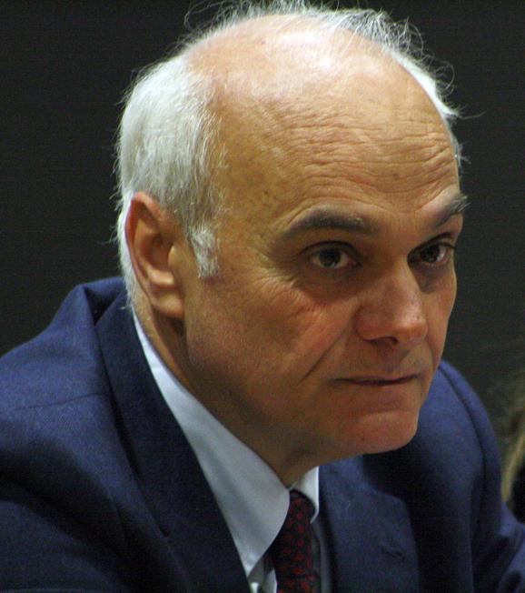 Massimo Mobili