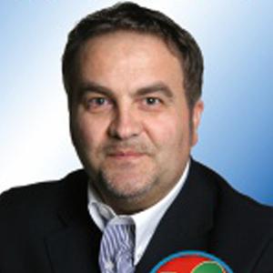 Fausto Pezzanesi