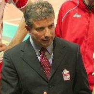 Gianni Rosichini