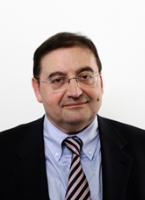 L'onorevole Mario Cavallaro