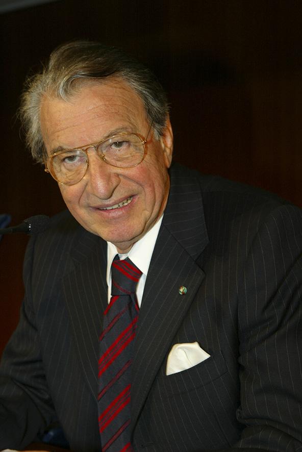 Franco Moschini