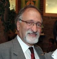 Sandro Luciani