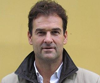 Roberto Santini del Serralta