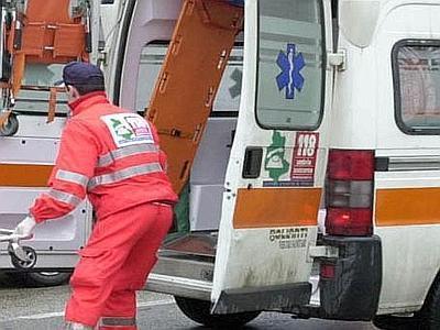 ambulanza-118-