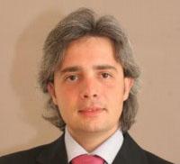 Il capogruppo Gilberto Chiodi