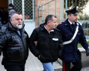 Sandro Carelli,