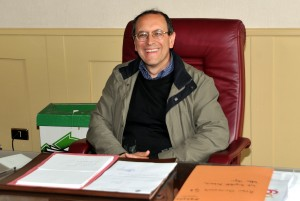 Tommaso Claudio Corvatta