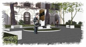 statua_pannocchia-2-300x166