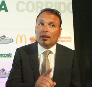 Alfio Caccamo