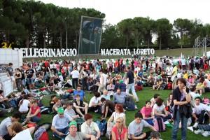 macerata_loreto_2012 (21)