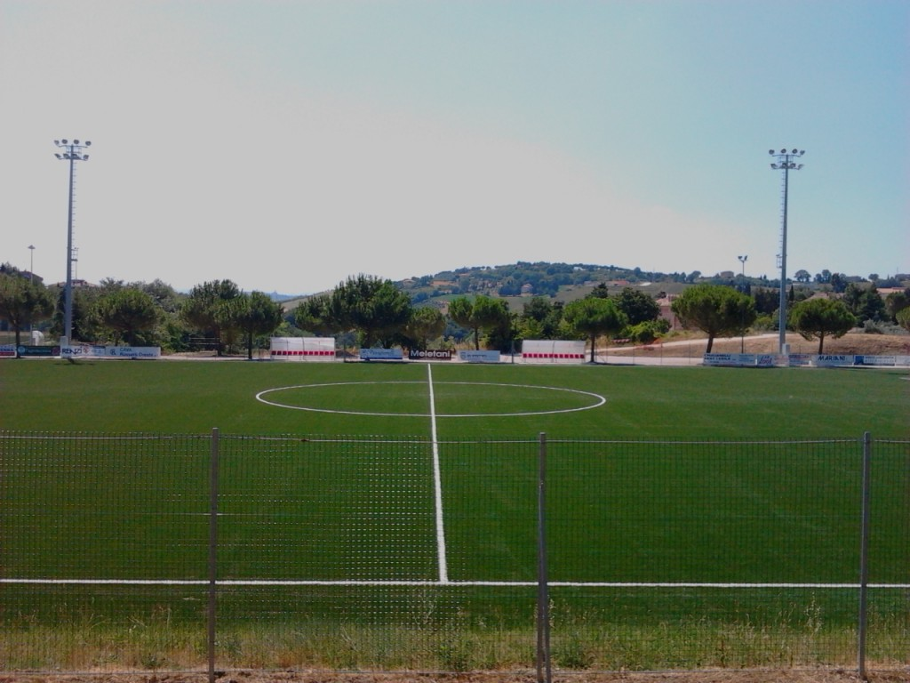 Campo-Sportivo-Collevario-2-1024x768