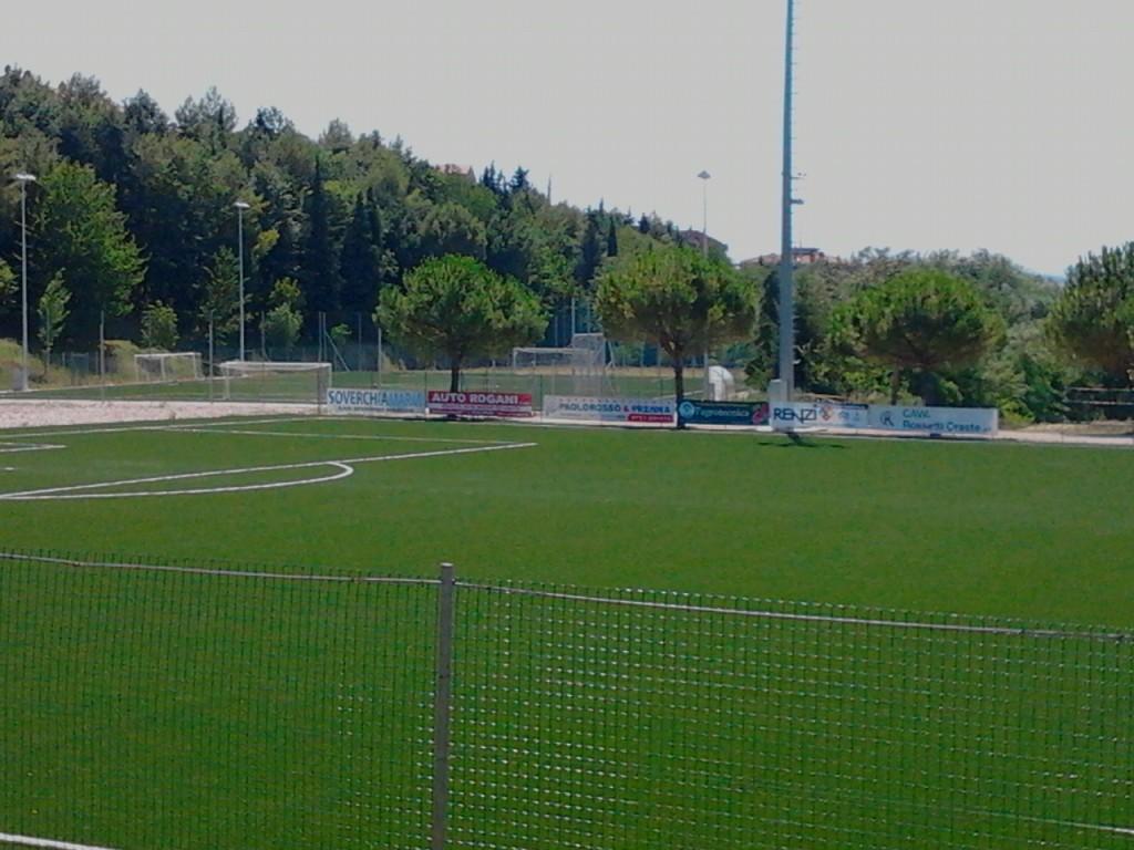 Campo-Sportivo-Collevario-3-1024x768