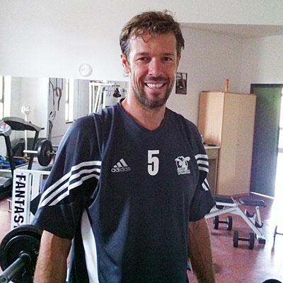 Renaud Herpe