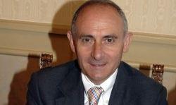 L'ex assessore Ermanno Carassai