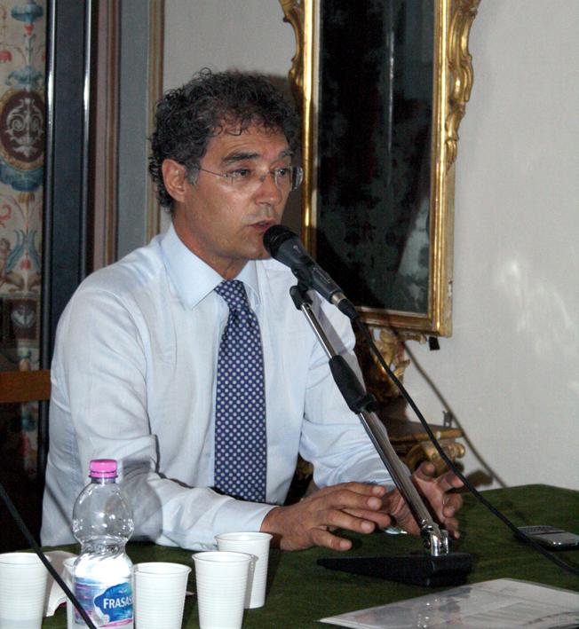 Bruno Mandrelli