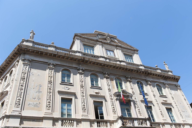 palazzo degli studi (1)